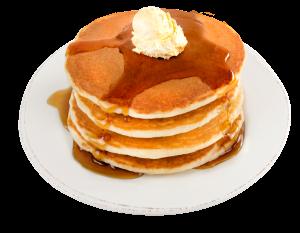 Flapjack S Pancake Cabin Gluten Free At Flapjack S