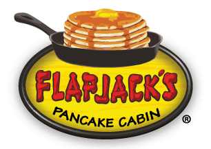 Flapjack S Pancake Cabin Family Breakfast Pancakes